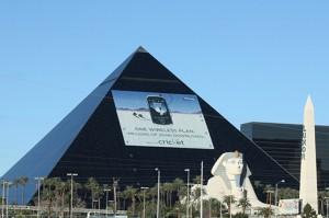 cr__0005_Cricket Samsung Luxor Wall IMG