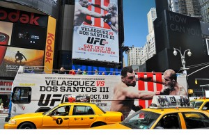 os_hero_lg_0000_NYC,DD,FW,UFC,timessq,ufcBoard,2,9.13