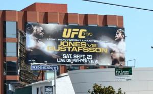 UFC 165 #63 (Sept) High Res Closeup