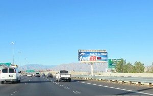 US95 & Lake Mead_11.6.2012