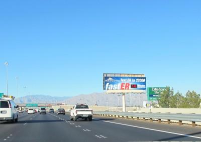 US95 & Lake Mead_11.6.2012