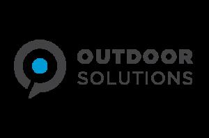 logo_500x340
