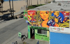 mp__0002s_0000_20151010_Rousey_Mural.74