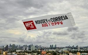 mp__0002s_0001_Aerial Banner UFC190- Miami