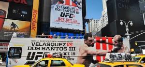 os_hero_0000_NYC,DD,FW,UFC,timessq,ufcBoard,2,9.13