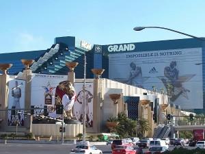 slide__0000s_0001_MGM Grand Adidas Final Photo