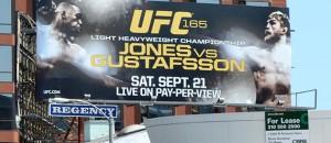 os_featured_0000_UFC 165 #63 (Sept) High Res Closeup